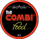 The Combi Food TCF background