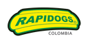 Rapidogs background