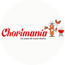 Chorimaní­a - Chorizos background