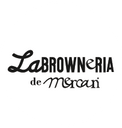 La Browneria Cra. 7 background