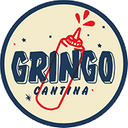 Gringo Cantina background