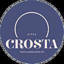 Crosta Pizzeria background
