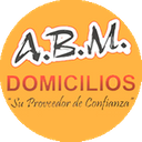 ABM Domicilios  background