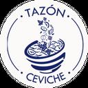 Tazón Ceviche background