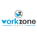 Workzone background