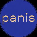 Panis background