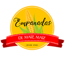 Empanadas de Maíz, Maíz  background