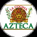 La Cocina Azteca background