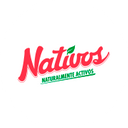 Nativos - Saludable background