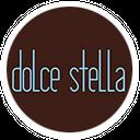 Dolce Stella background