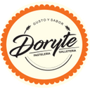 Doryte background