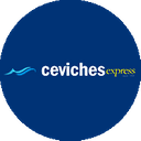 Ceviches Express  background