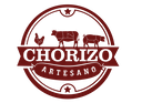 Chorizo Artesano - Parrilla background