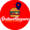 Brothers Burguers background