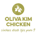 Oliva Kim Chicken background