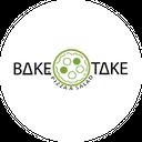 Bake & Take 80 background