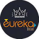 Eureka Break background