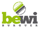Bewi Burger background