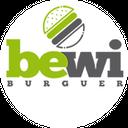 Bewi Burger background