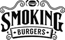 Smoking Burgers Desayunos background