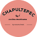 Chapultepec background