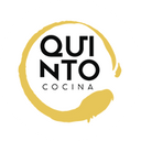 Quinto Cocina background