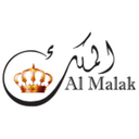 Al Malak background