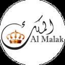 Al Malak background