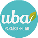 Uba Paraíso Frutal background