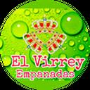 Empanadas El Virrey background