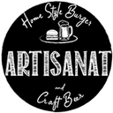 Artisanat background