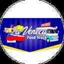 La Veneca background