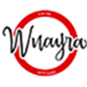Wuayra background