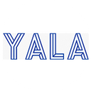 Yala Gyros background