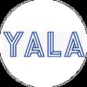 Yala Gyros background