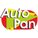 Autopan  background