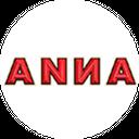 Anna background