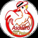 Asadero Donde los Paisas background
