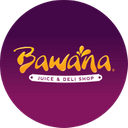 Bawana - Sandwich background