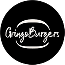 Gringo Burger background