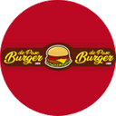 De Paso Burger Lago background