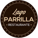 Lago Parrilla background