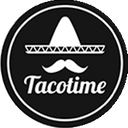 Tacotime  background