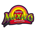 Taquerías México background