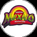 Taquerías México background