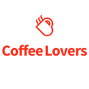 Coffee Lovers background