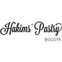 Hakims Pastry background