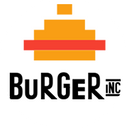 Burger Inc background