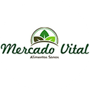 Mercado Vital background