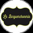 La Burguerchonería background